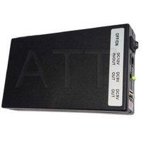 3 in 1 DC 5V 15000mAh 9V 8500mAh 12V 6500mAh Super Rechargeable Lithium-ion Battery for camera DVR