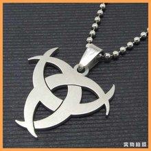 wholesale mens chain necklace
