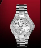 fashion diamond Watch  I16540L1 I14503L1