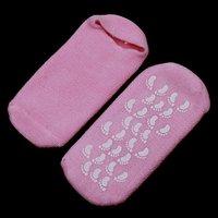 Кисточки для рисования на ногтях Dotting , HB4553