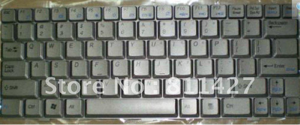 Компьютерная клавиатура 10 off $100 ASUS S6F S6Fm S6