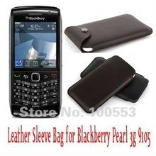 popular blackberry bag