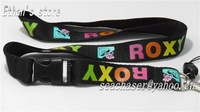 Brand new skating  lanyards cool boarders arcade jam necklace  for ID,mobile strap,MP4/5+MIX ORDER +FREE SHIPPING