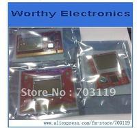 Транзистор 50pcs/lot PDTC123EK PDTC123 SOT23 NXP