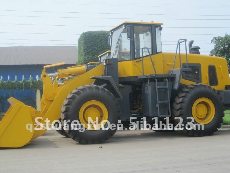 shangdong loader for sale(China (Mainland))
