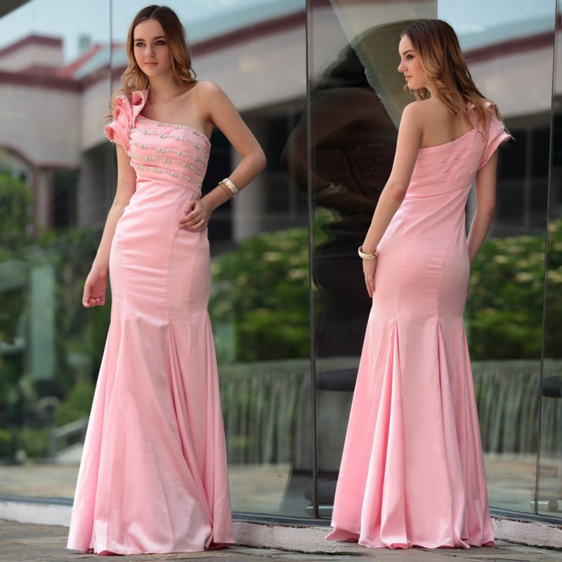 Holiday sale Special Offer Dorisqueen new arrival 30612 wholesale pink color prom design quinceanera dresses(China (Mainland))