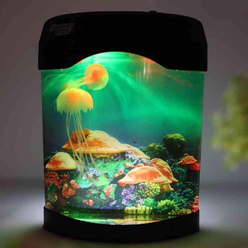 Small Aquarium Pets- Online Shopping/Buy Low Price Small Aquarium Pets ...