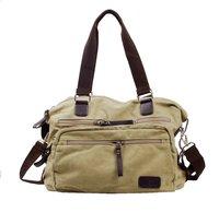 Рюкзак whole sale 2012 new Laptop Notebook backpack school book backpack travel bag b2025
