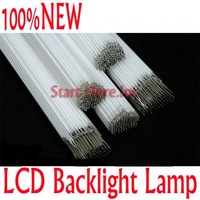 "10pcs/lot 100%NEW,Supper Light CCFL 255 mm * 2 mm 12.1"" LCD Backlight Lamp,free shipping by Singapore postal."