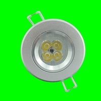 high quality spotlight fitting downlight fitting lamp holder