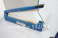 "16"" 400mm impulse sealer PSF-400 , Heat Sealing Plastic Bag Closer"