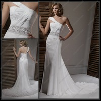 Свадебное платье Ball Gown Sweetheart Strapless Appliques Wedding Dress MD-B018