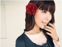 Hair Clip Barrette &Hairpin Hair Accessories Clips Hair Roses Headdress Flower Hair Ornaments