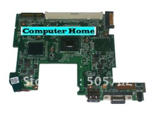 asus atom motherboard promotion