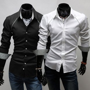 Best Designer Clothes For Men best shirts for men