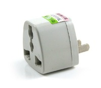 Wholesale USA Standard Charger Converter Travel Adaptor Power Plug