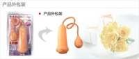 Best selling Oral control aircraft Cup men's masturbation devices penis enlargement delay help Bo exercise orgasm ejaculation
