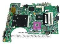 31AJ2MB0010 MB.WA206.003 for Gateway MC7321u laptop MBWA206003 intel motherboard High quality