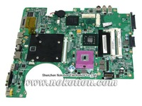 31AJ2MB0010 MB.WA206.003 for Gateway MC7321u laptop MBWA206003 intel motherboard High quality
