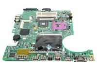 Laptop motherboard for Gateway MC7321u laptop 31AJ2MB0010 MBWA206003 intel motherboard 100% Tested High quality