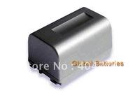 New 4400mAh OEM Digital Camera Battery for  Panasonic CGR-V26S