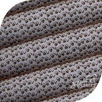 FREE SHIPPING Printing Chocolate Transfer Sheets  Choco Transfer Sheet Wholesalers -Small Size 50PCS/Bag