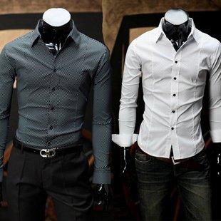 Best Designer Clothes For Men shirts for men checked