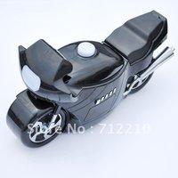 2.0 Remote Control Cars Motorcycles Cars FM radio notebook desktop phone speaker
