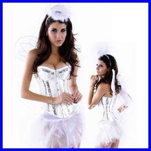 Dress Promotion Online Shopping