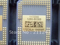 NEW ORIGINAL Projector DMD Chip 1280-6038B