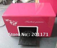 the Cheapest flower printer,speakingroses printer,nail printer