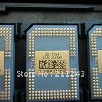 NEW ORIGINAL Projector DMD Chip 1280-6138B
