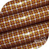 FREE SHIPPING Chocolate Transfer Sheets Small Size 50PCS/Bag