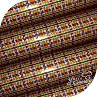 FREE SHIPPING Chocolate Transfer Sheets  Transfer em Chocolate-Small Size 50PCS/Bag