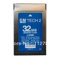32MB CARD FOR GM TECH2 Six Software Avaliable(GM,OPEL,SAAB,ISUZU,Holden,SUZUKI) B