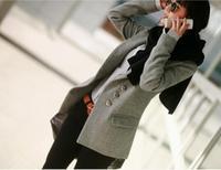 Женская одежда из шерсти  WEEKS