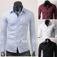 Куртки Новые cy0040