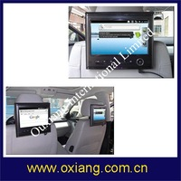 Free Shipping !!   Hot Selling !! Car Multimedia Tablet PC for any cars