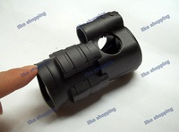 Sight Rubber Cover for Aimpoint comp