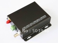 1V1D Digital Video Optical converter