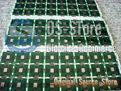 Core2 DUO T6970 SLGLJ Laptop CPU Processor Socket P 2.5Ghz 2MB 800MHz(China (Mainland))