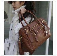 2014 Handbags, Fashion bag,Leisure Bags, Free Shipping HA0017