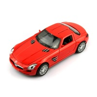 Newest Mini Radio Control Die-Cast Simulated Toy Moto High Speed Autobike Free Shipping 40MHz