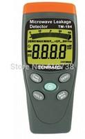 3 3/4 LCD Max Reading 3999 Microwave leakage detecter TM-194