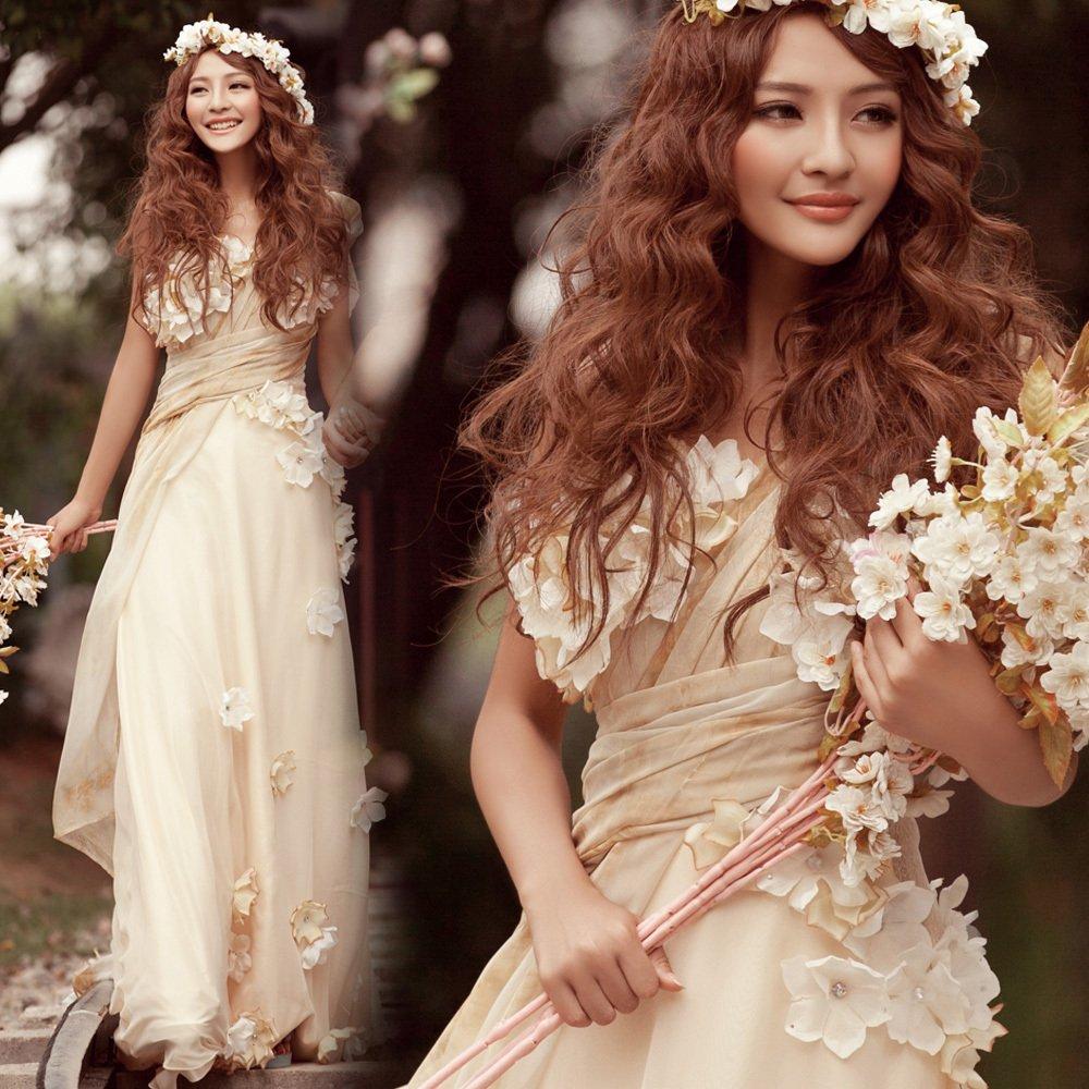 Princess Bride Wedding