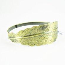 brass cuff bracelet promotion
