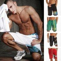 Новая мода Мужская рубашка безрукавка жилеты, сексуальный клуб одежда, Мужская спортивная рубашка черный/синий/красный/серый s/m/l/xl