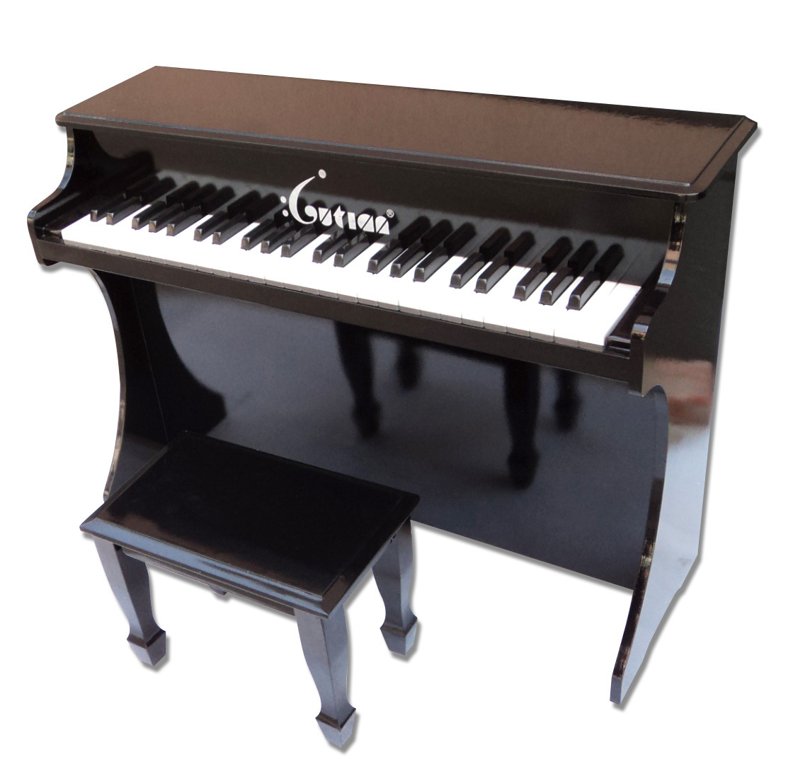 Popular Small Pianos Buy Popular Small Pianos Lots From