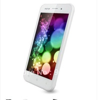 "ZOPO zp500  phone  Android 4.0  3G GSM WCDMA  4.0"" Capacitive touch 5MP/0.3MP IGO GPS WIFI Unlocked Smartphone"