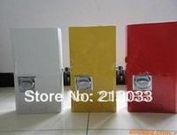 Wholesale condom vending machine/Condom dispenserin Competitive price!!